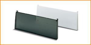 Запасные дверцы для боксов Estetica ABB