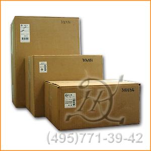 Упаковка изделий BALTPLASTS RKF. Короб.
