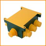 Коробка КР1301