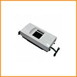 Legrand 10935 Суппорт Lexic на 3 модуля