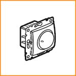 Поворотный светорегулятор Legrand 774161, Legrand 770061, Legrand 770261