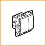 Кнопочный светорегулятор Legrand 774162, Legrand 770062, Legrand 770262