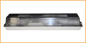 Люминесцентный светильник ЛПБ 31-11-982.10