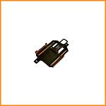 Скобы для крепления на DIN-рейку